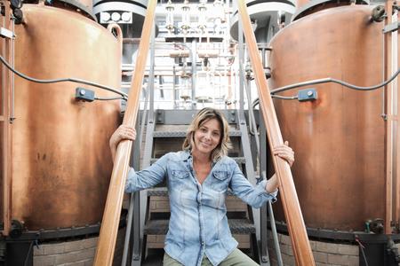 Distillerie Bepi Tosolini image 10