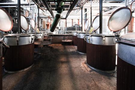 Distillerie Bepi Tosolini image 13