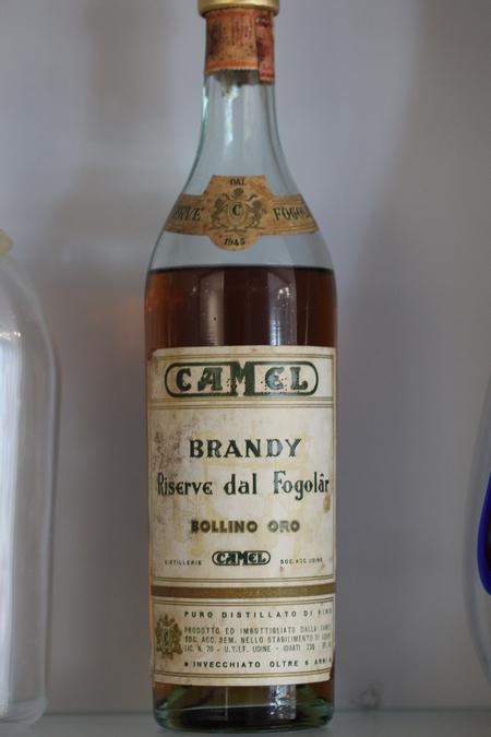 Distillerie Bepi Tosolini image 16