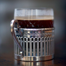 Irish Coffee arrived in America this day image
