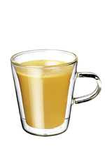 Hot Buttered Whiskey image