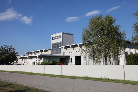 Distillerie Bepi Tosolini image 7