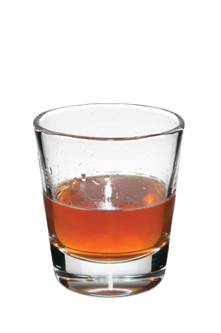 Grand Sazerac image