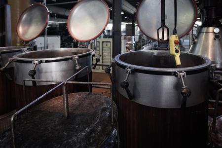 Distillerie Bepi Tosolini image 17