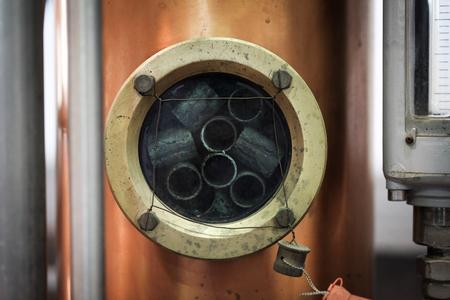 Distillerie Bepi Tosolini image 19