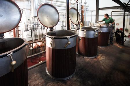 Distillerie Bepi Tosolini image 22