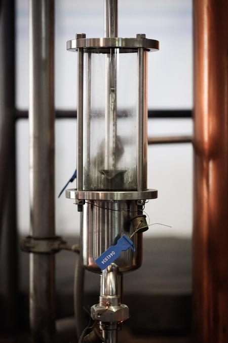 Distillerie Bepi Tosolini image 20