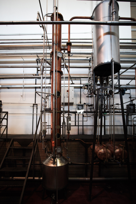 Distillerie Bepi Tosolini image 21