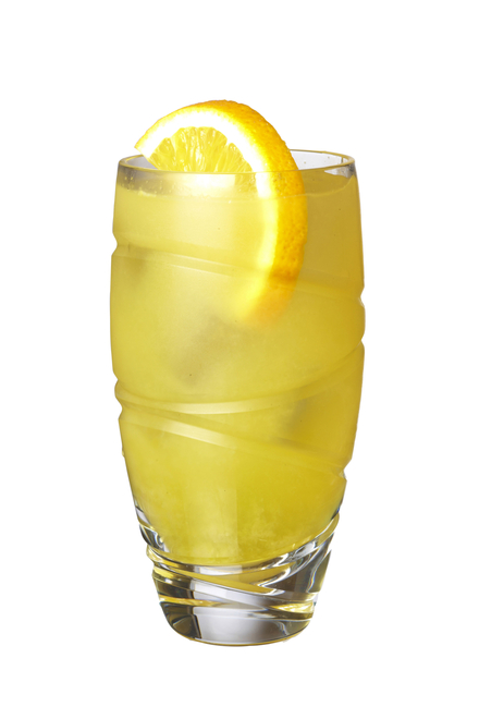 Harvey Wallbanger image