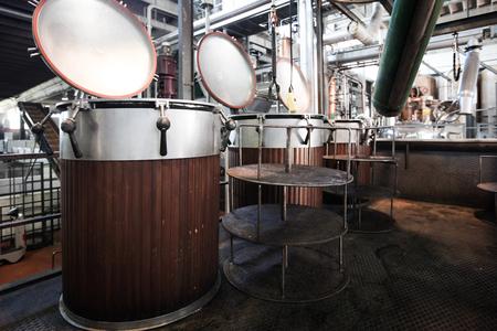 Distillerie Bepi Tosolini image 23