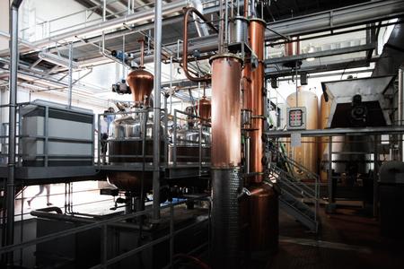 Distillerie Bepi Tosolini image 24