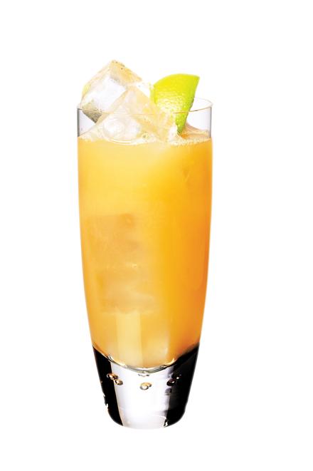 Hobson's Choice (Non-alcoholic) image