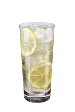 Lynchburg Lemonade image