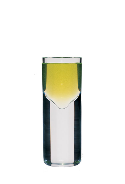 Green Hornet image
