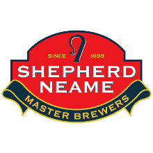 Produced by Shepherd Neame Ltd