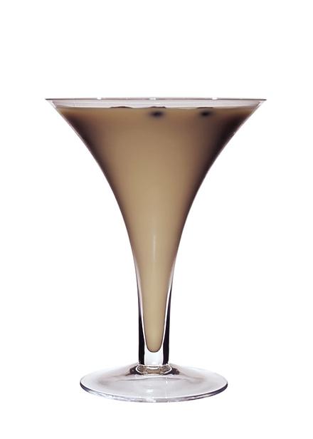 I.V.F Martini image
