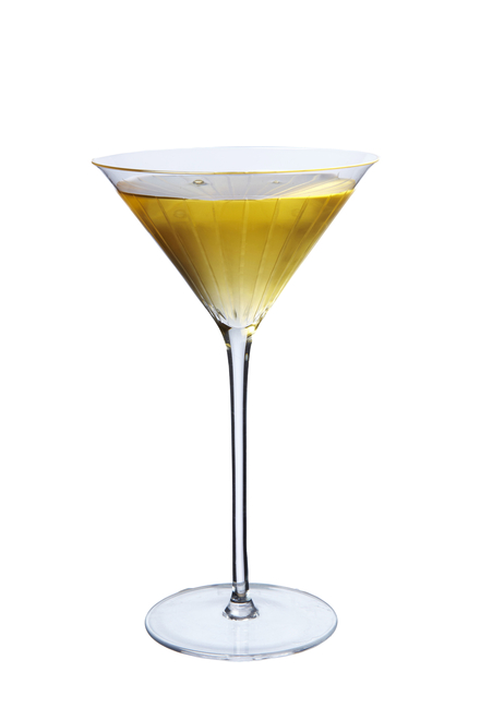 Intimate Martini image