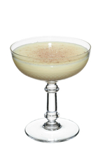 Granny's Cocktail image