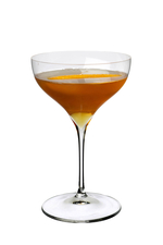 Guard's Cocktail