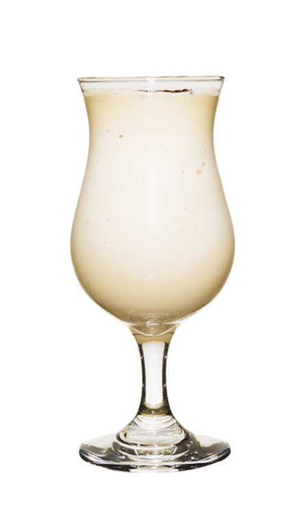 Irish Frappé image
