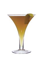 Great Mughal Martini image