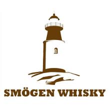 Παράγεται από: Smögen Whisky