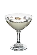 Hazelnut Martini image