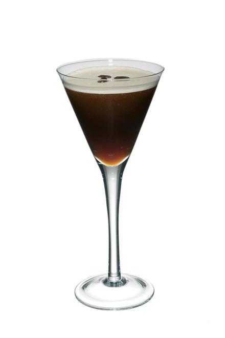 Lotus Espresso image