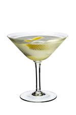 Martini with a Spot