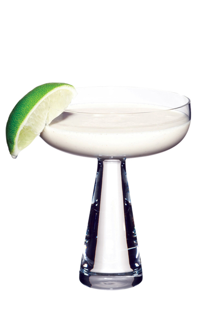 Key Lime image