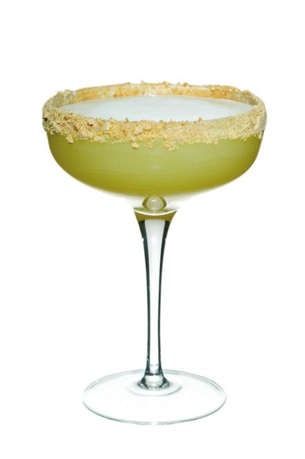 Key Lime Pie #2 image