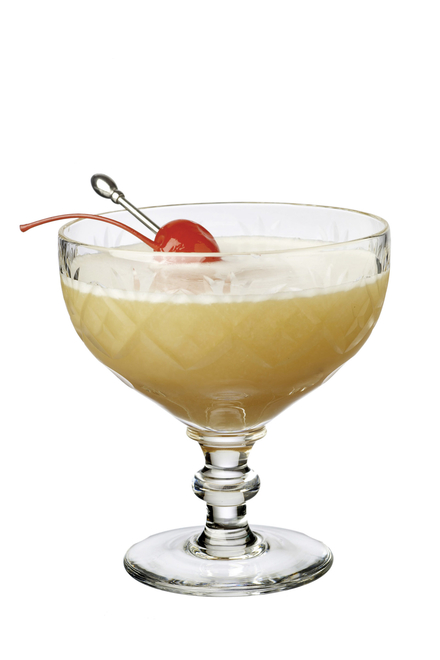 Mountain Cocktail image