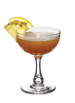 King Cole Cocktail