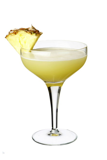 Matador Margarita (Tommy's Style) image
