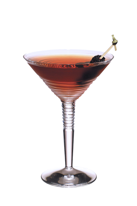 Kir Cocktail image