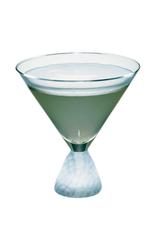 North Pole Martini image