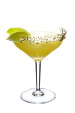 Maya Margarita