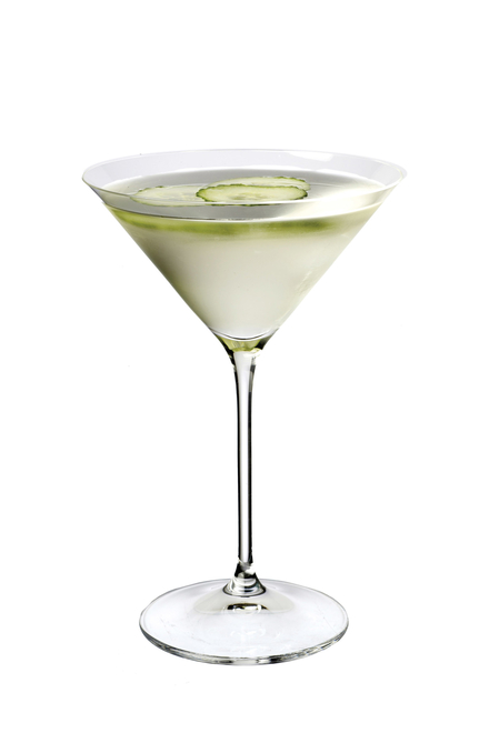 Noshino Martini  image