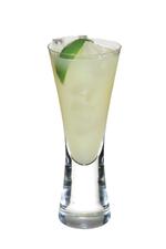 Judy (Non-alcoholic) image