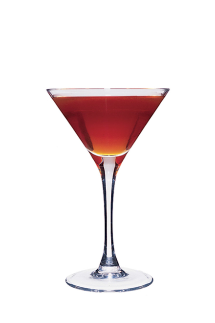 Luxury Cocktail image