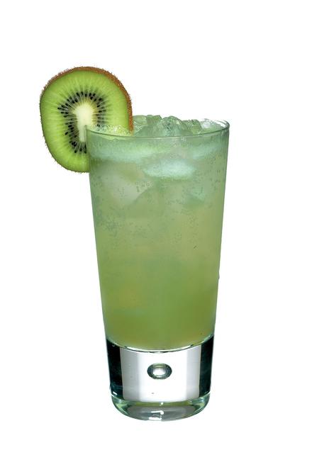 Kiwi Collins image