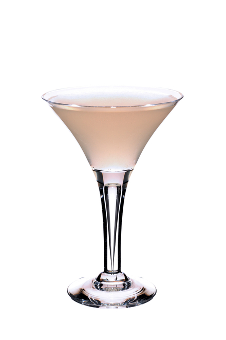 Miami Daiquiri image