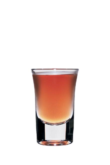 Liquorice Shot image