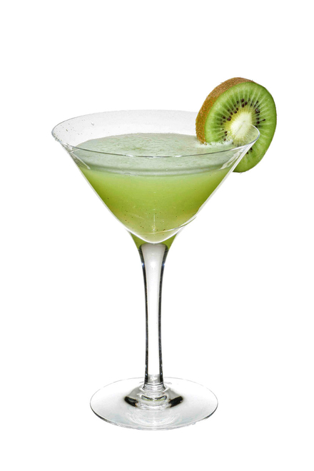 Kiwi Crush image