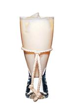 Mad Monk Milkshake image