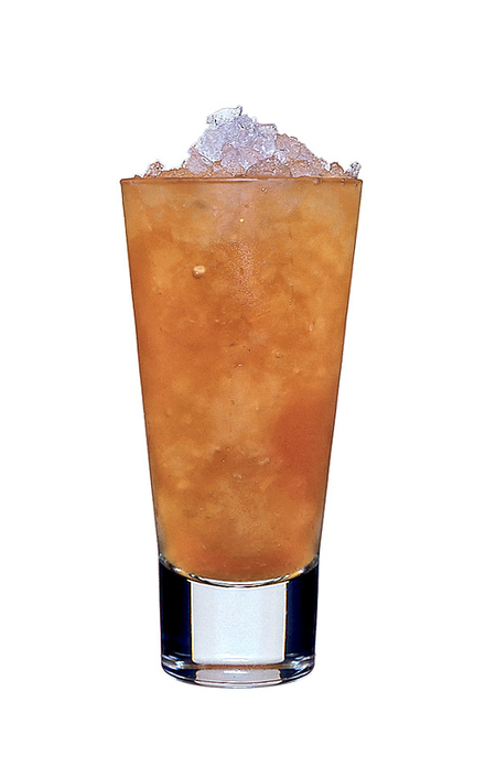 New Orleans Punch image