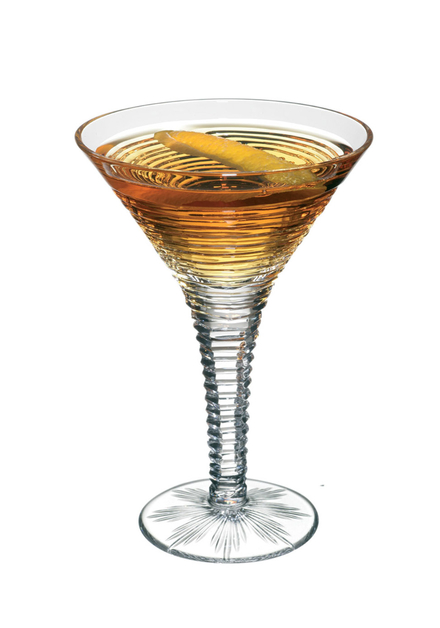 Medium Martini image