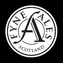 Παράγεται από: Fyne Ales