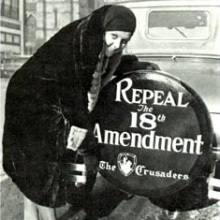 Today is Repeal Day image