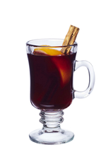 Mulled Wine image